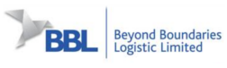Beyond Boundaries Logistic Ltd